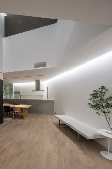 House in Suita